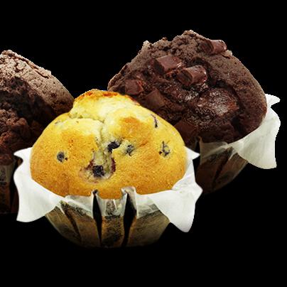 muffins-sin-gluten-sin-lactosa-bakery-gluten-free