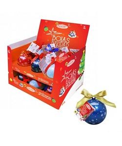 bola-navidad-figura-chocolate-sin-gluten-miguelanez-12-unidades