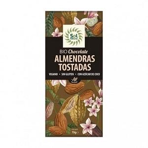 chocolate-vegano-almendras-tostadas-sin-gluten-bio-sol-natural