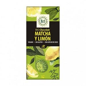 chocolate-vegano-matcha-y-limon-sin-gluten-bio-sol-natural