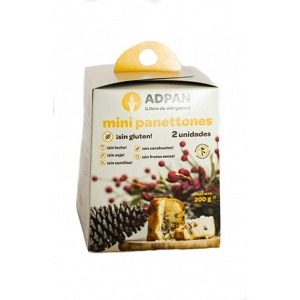 panettone-2u-sin-gluten-sin-lactosa-adpan