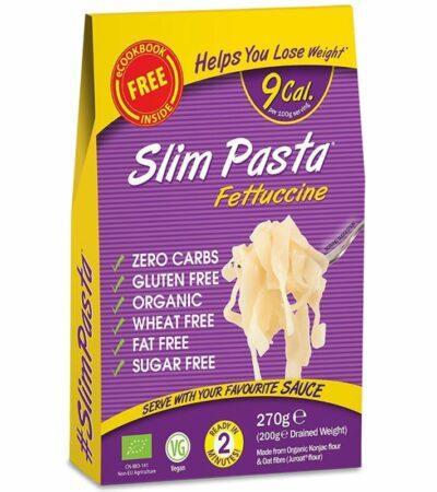 5474-slim-pasta-slim-pasta-fettuccine-270g-v4