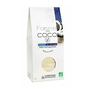 8885-0w345h345_Farine_Coco_Bio