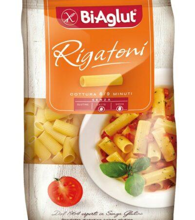 RIGATONI-BIAGLUT_l
