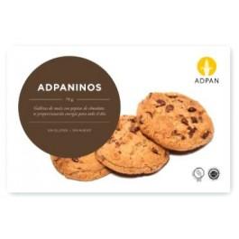 adpan_adpaninos_70gr