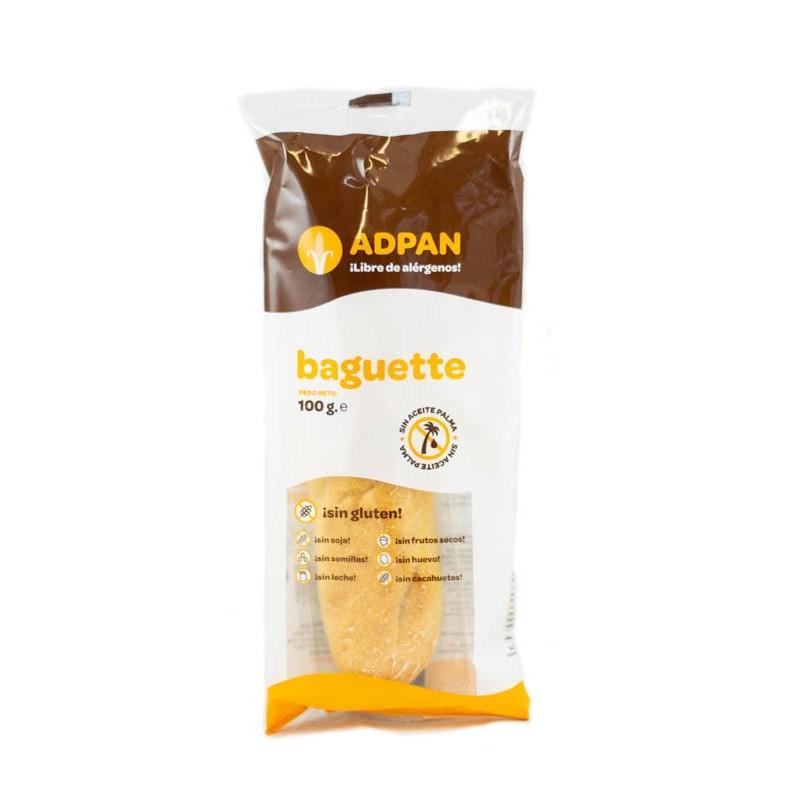 baguette-1u-100g