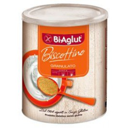 bi-aglut_galleta_granulada
