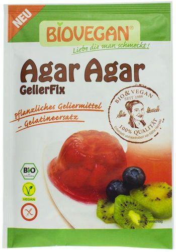 biovegan_agar_agar