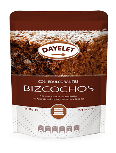 bizcochos_1_es