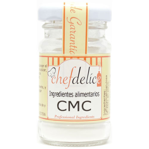 CMC-30 gr-gabe-glutenik chef-Delice-1500553765