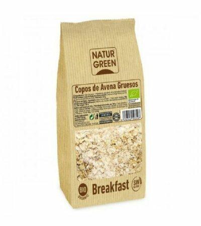 copos-avena-gruesos-ecologicos-sin-gluten-350g-naturgreen