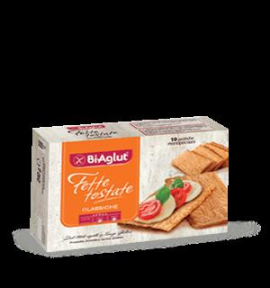 crackers_tostadas_sin_gluten_bi_aglut_1