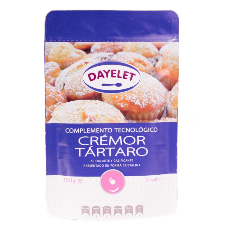 cremor-tartaro-sin-gluten–150gr—my-karamelli_4815_1