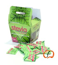 eny001-m-stevia-100-on-banako