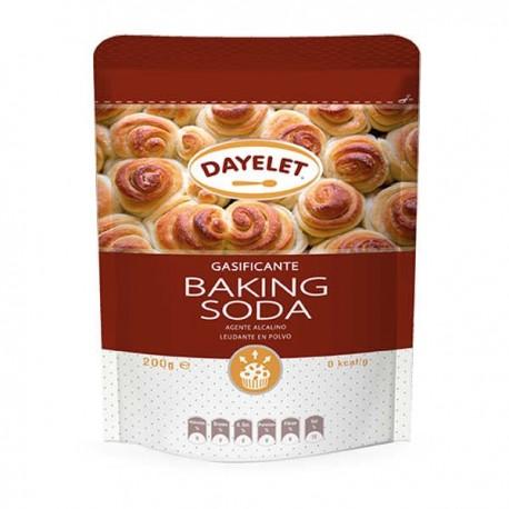 gasificante-baking-soda-dayelet