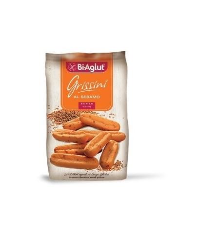 grissini-al-sesamo-sin-gluten-bi-aglut-150gr