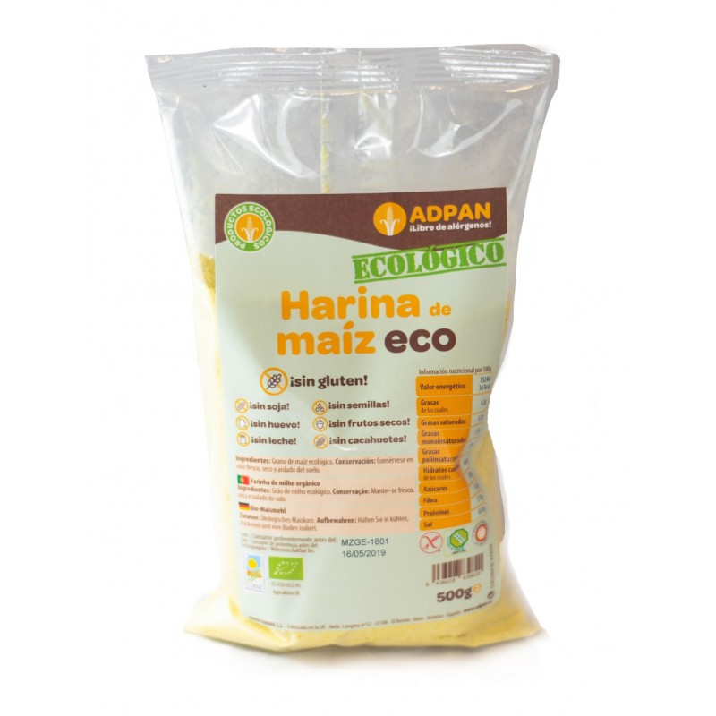 harina-maiz-eco-500g