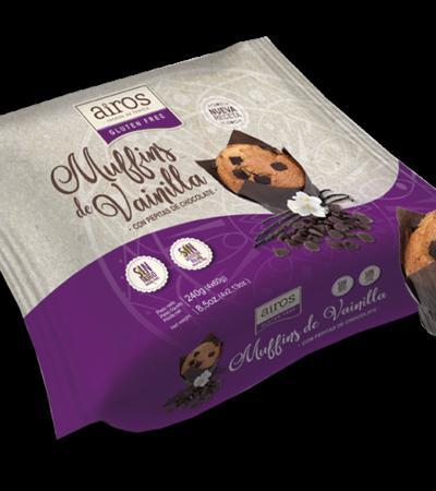 muffins-vainilla-para-celiacos