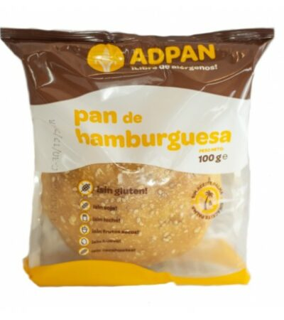 pan-de-hamburguesa-1u-100g-adpan
