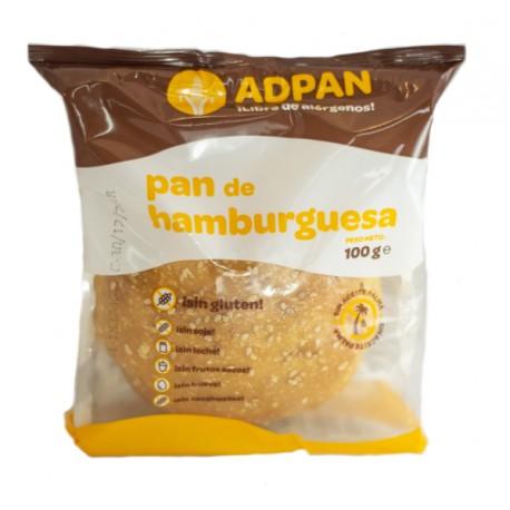pan-de-hanburgesa-1u-100g-ADPAN