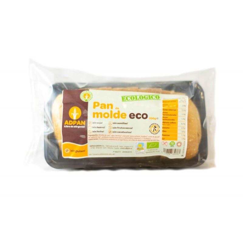 pan-de-molde-ecologico-200g