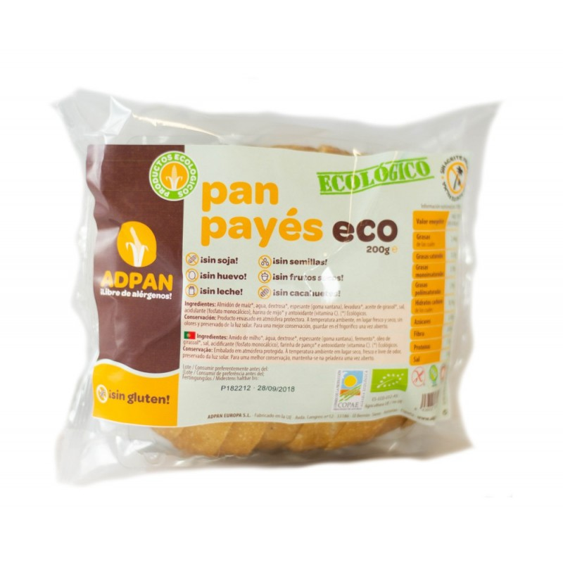 pan-payes-eco-200g