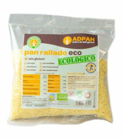 pan-rallado-eco-200g