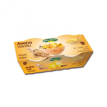 postre-de-avena-y-vainilla-bio-250-gr