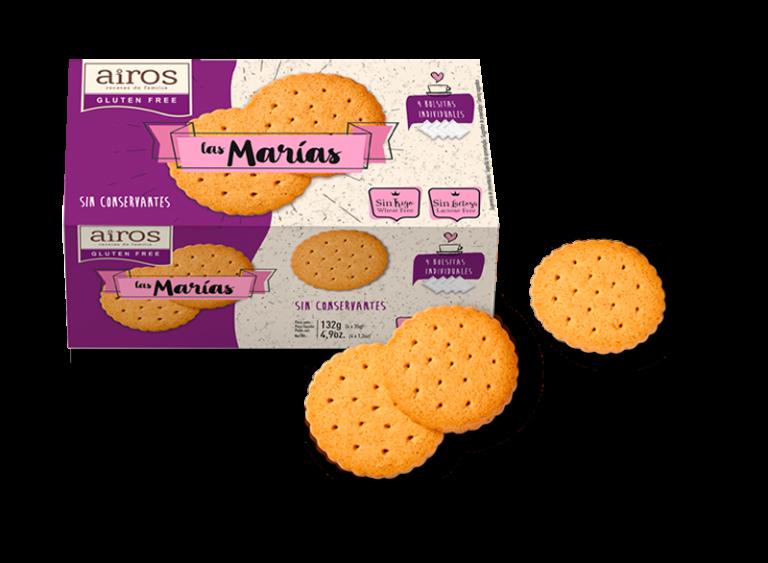 d44051-cookie-maria