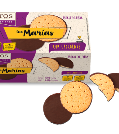 d44052-galletas-maria-chocolate