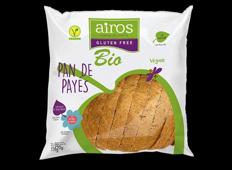 d44055_-_pan_de_payes_sin_gluten_bio_airos