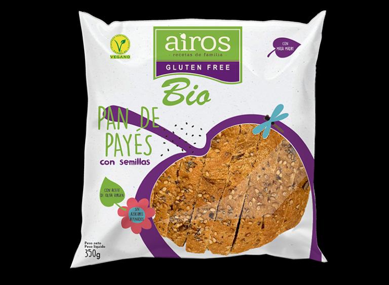 d44056_-_pan_de_payes_con_semillas_sin_gluten_bio_airos