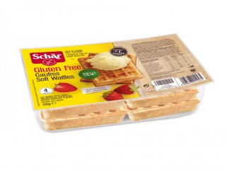 Products_SnacksSweet_EU_Soft_Waffles_South_2017