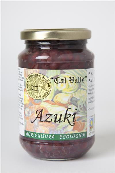 azukis-sin-gluten-cals-vals