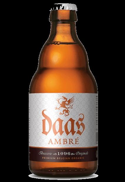 cerveza-ambre-bio-sin-gluten-330-ml