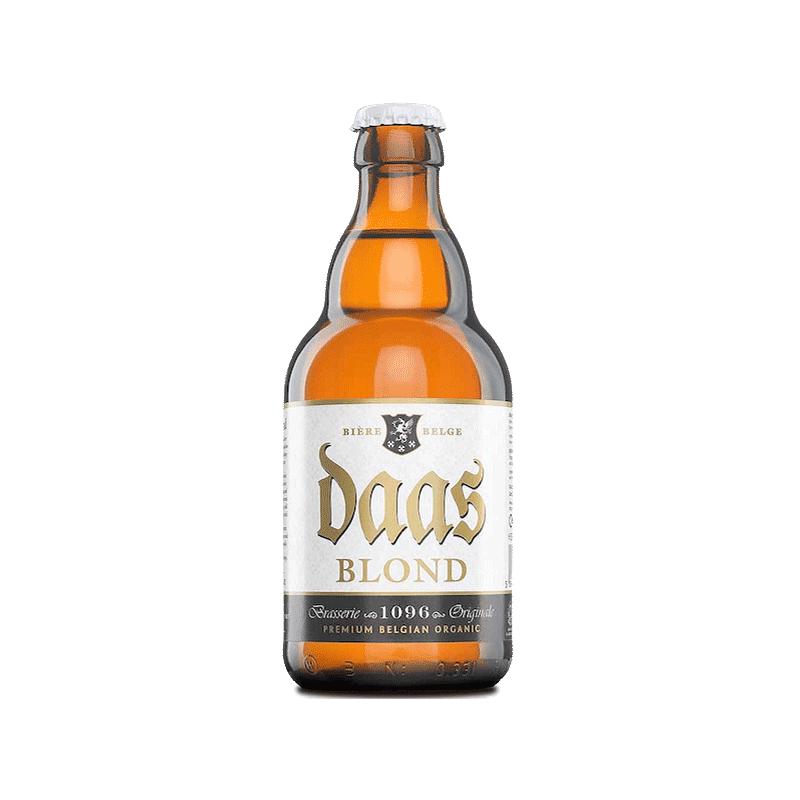 Garagardoa-ilehoria-bio-gabe-glutenik 330-ml
