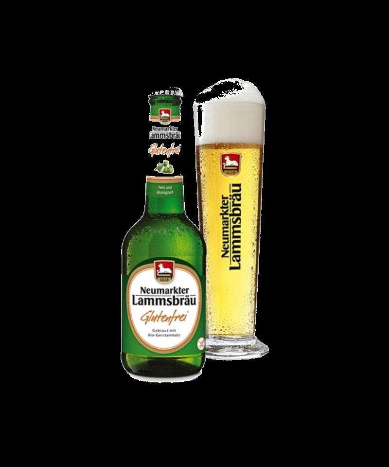 cerveza-sin-gluten-lammsbrau330-ml