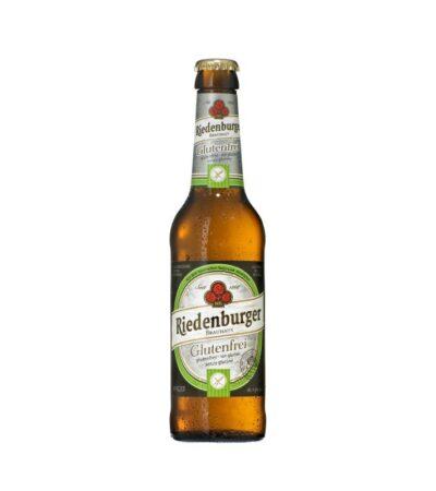 cerveza_sin_gluten_riedenburger_33_cl