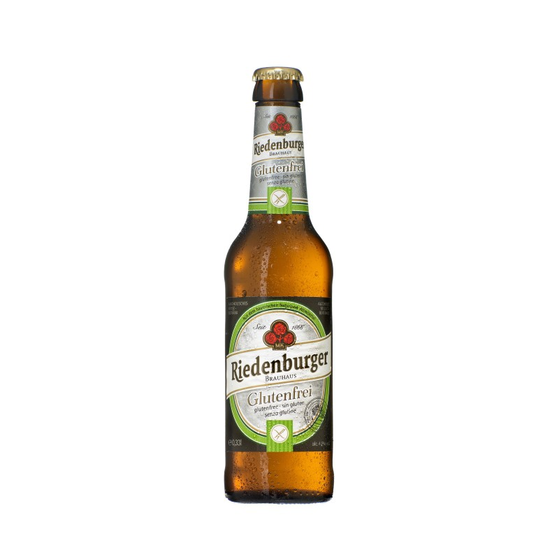 beer_sin_gluten_riedenburger_33_cl