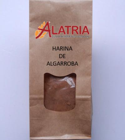 harina-algarroba-sin-gluten-alatria
