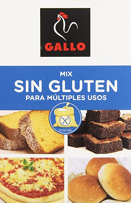 mix-sin-gluten-gallo-multiples-usos