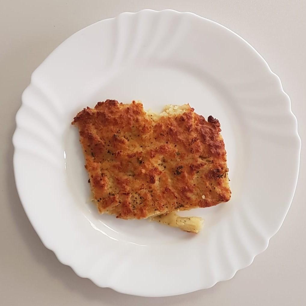 pan-de-ajo-keto-sin-gluten