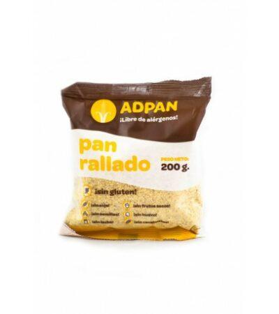 pan-rallado-200g-Adpan