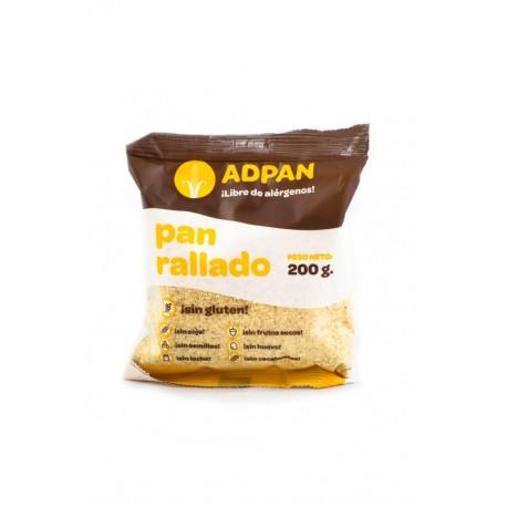 farinha de rosca-200g-Adpan