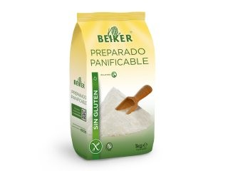 PreparadoPanificable_Beiker-sin-gluten-socialgluten