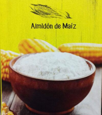 almidon-sin-gluten-hacendado-sin-gluten