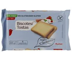 biscotes-tostas