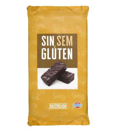 bizcochos-de-chocolate-sin-gluten-hacendado-mercadona-socialgluten