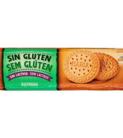 galetes-maria-sense-gluten-sense-lactosa-hisendat-mercadona-socialgluten