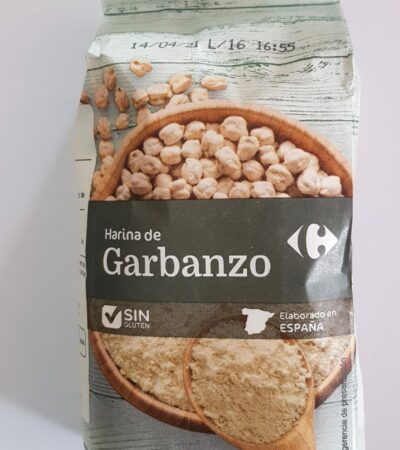 harina-garbanzo-sin-gluten-carrefour-socialgluten